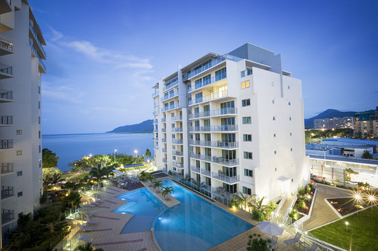 Photo of Mantra Trilogy Resort Cairns