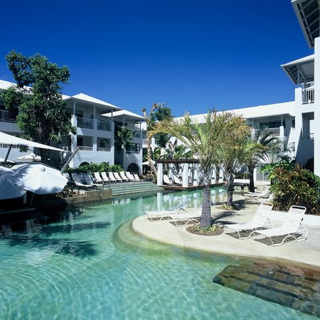 Photo of Mantra PortSea Port Douglas