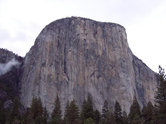 yosemite national park senior dating site Save see tripadvisor's yosemite national park, ca hotel deals and special prices on 30+ hotels all in one spot find the perfect hotel within your budget with.