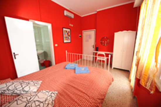 Photo of Sunflower Beach Backpacker Hostel & Bar Rimini