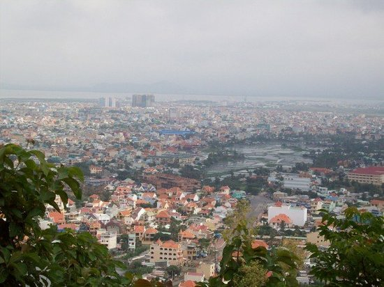 Vung Tau