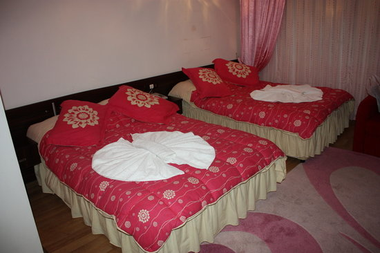Photo of Onur Hotel Antakya