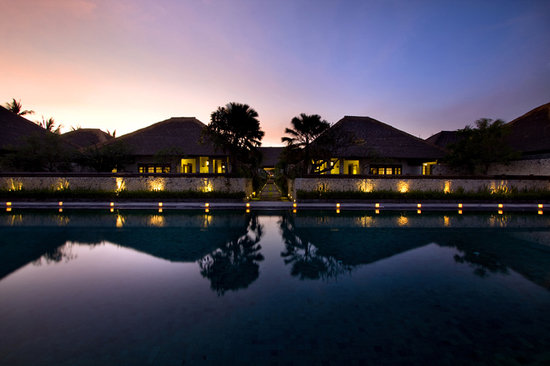 Photo of The Bali Khama Beach Resort & Spa Tanjungbenoa