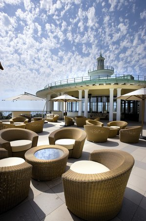 Photo of Grand Hotel and Spa Rodina Sochi