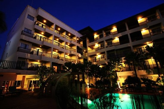 Photo of Mind Resort Pattaya