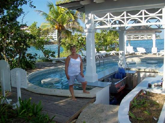 Fantastic Resort For Couples Couples Tower Isle