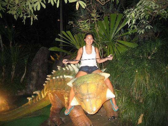 Dino Park Mini Golf Phuket Location Map,Location Map of Dino Park Mini Golf Phuket,Dino Park Mini Golf Phuket Thailand accommodation destinations attractions hotels resorts map reviews photos pictures