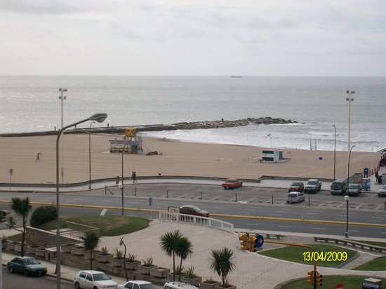 Photo of King'S Hotel Mar del Plata
