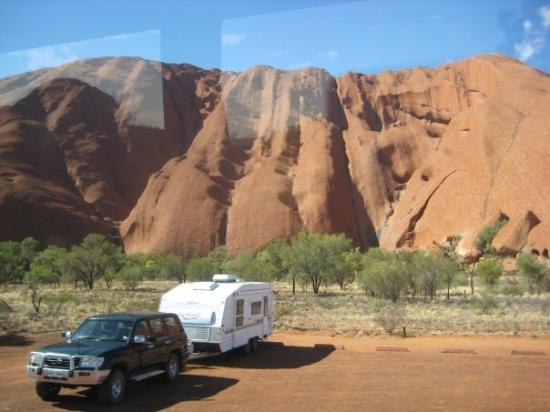 Alice Springs Photos Featured Images Of Alice Springs