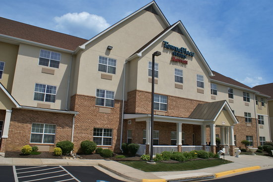 Photo of TownePlace Suites Fredricksburg Fredericksburg