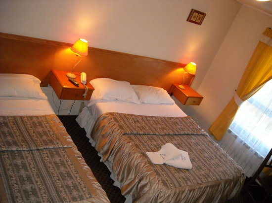 Photo of Apart Hotel Austral Rio Gallegos