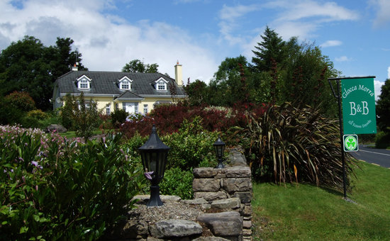 Photo of Glocca Morra B&B Killaloe