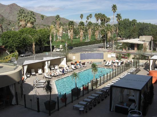 Gay speed dating palm springs
