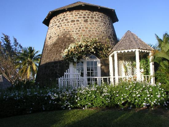 Photo of Rawlins Plantation Inn St. Kitts