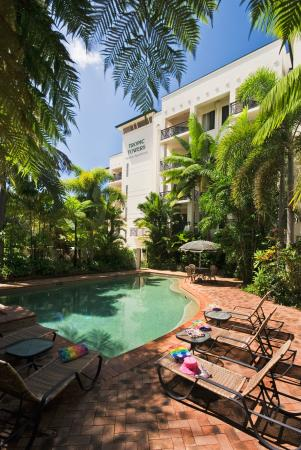 Photo of Tropic Towers Apartments Cairns