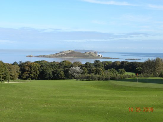 Photo of Deer Park Hotel Golf & Spa Howth