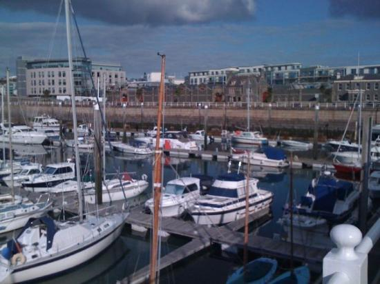 St Helier Photo