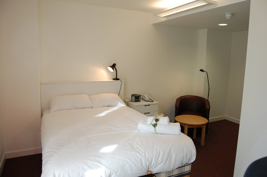 Imperial College Accommodation