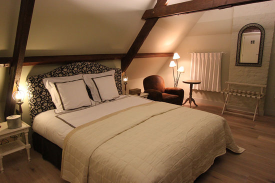 Photo of De Doeninghe Bed & Breakfast Brugge