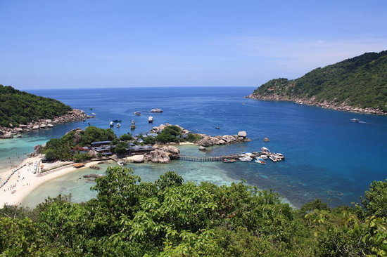 Chumphon