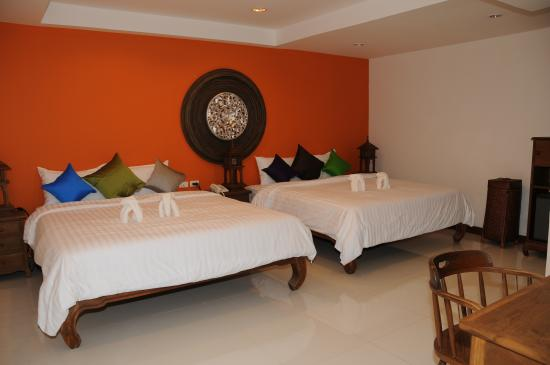 Photo of Lullaby Inn Bangkok