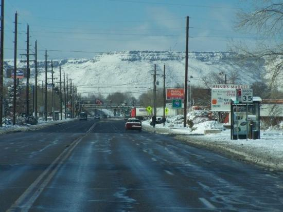 30 Best Wheat Ridge Vacation Rentals On Tripadvisor Compare Amp Book Vacation Rentals In Wheat