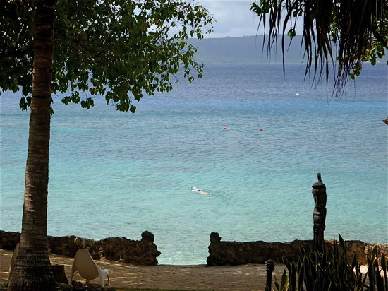 Photo of Paradise Cove Resort Port Vila