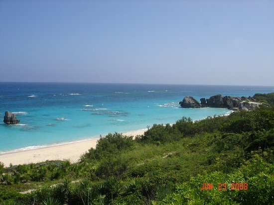 Bermuda Photo