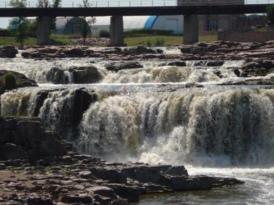Sioux Falls Picture