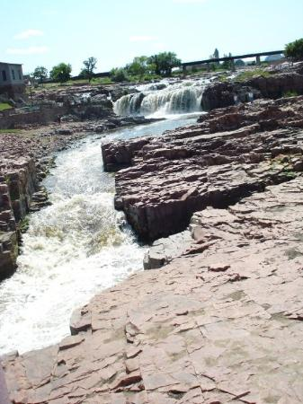 Sioux Falls