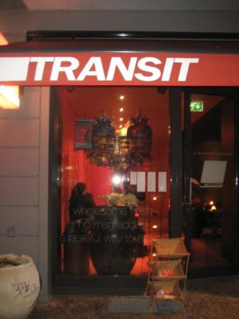 Photos of Transit Restaurant, Berlin