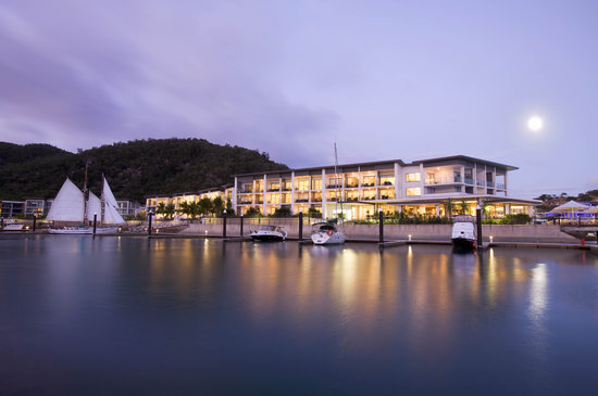 Photo of Peppers Blue On Blue Resort Magnetic Island
