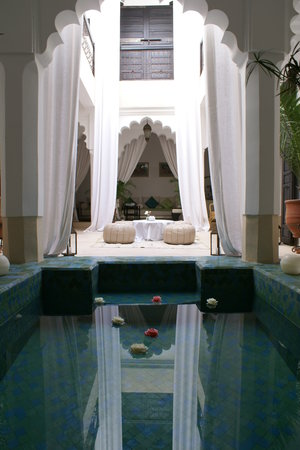 Photo of Riad Jahan Marrakech