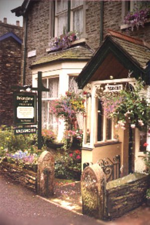 Photo of Briardene Guest House Windermere