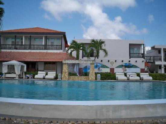 singles over 50 in cabo rojo Cabo rojo rustic house offers accommodations in cabo rojo it provides free private parking there is a dining area and a kitchen.