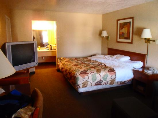 Photo of Premier Inns Phoenix