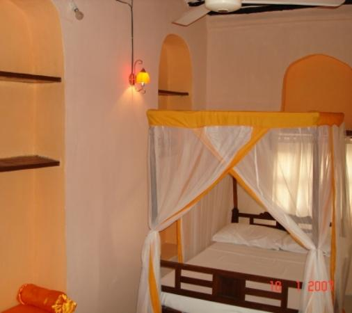 Photo of Princess Salme Inn Stone Town