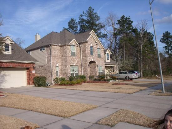 Spring (TX) United States  city images : Spring Vacation Rentals : Compare 135 vacation rentals in Spring, TX ...