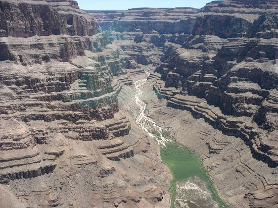 Grand Canyon Helicopters  Grand Canyon National Park Reviews  Grand Canyon