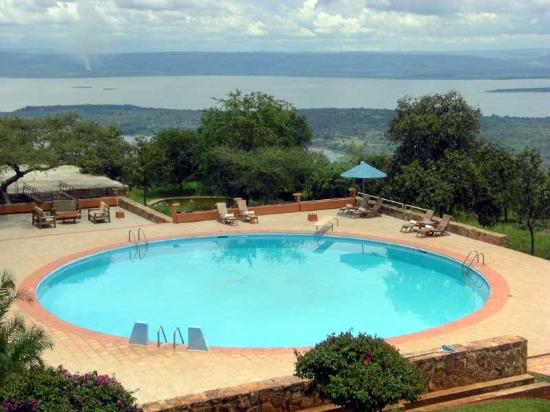 Photo of Akagera Game Lodge Kigali