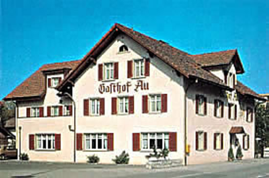Photo of Landgasthof Au Vaduz