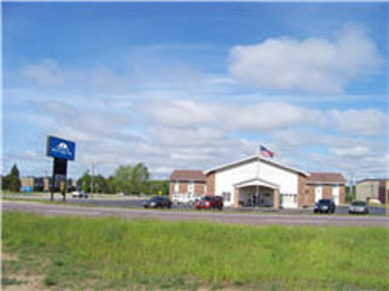 Photo of Americas Best Value Inn Escanaba