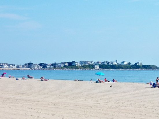 Cheap Hotels Near Hampton Beach Nh