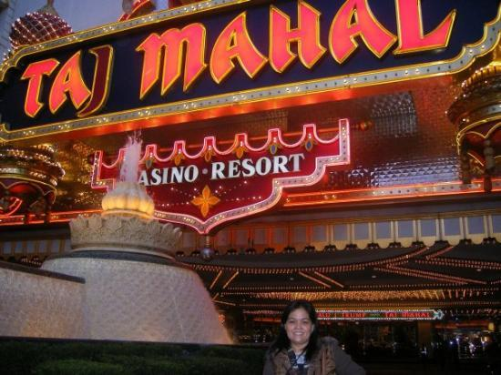 Excalibur Hotel And Casino Las Vegas Harrahs Casino North Carolina Cherokee
