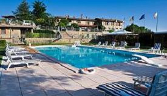 Relais Antica Pieve