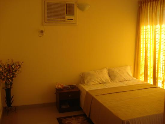 Photo of Hotel Alfa Wave Cox's Bazar