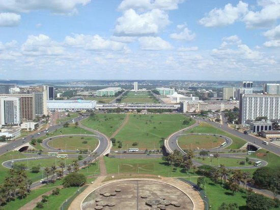 http://media-cdn.tripadvisor.com/media/photo-s/01/73/e1/2a/brasilia.jpg