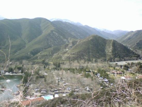 lytle creek Get directions, reviews and information for mountain lakes resort in lytle creek, ca.