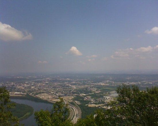 Chattanooga Photo