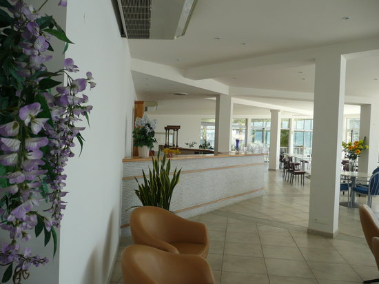 Photo of Hotel La Parata Ajaccio